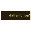 Daily Monop