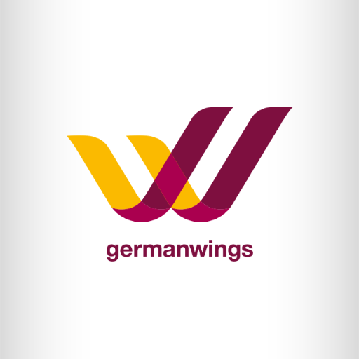 German Wings