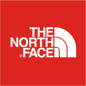 North Face Inc